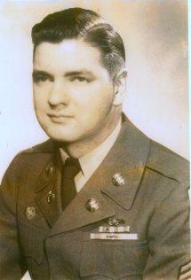 don hyatt army photo