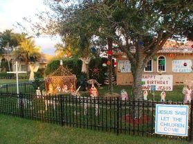 Nativity North Side