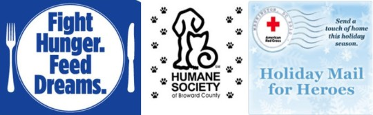 charities hyatt extreme 2013