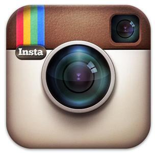 Visit Hyatt Extreme Christmas on Instagram!