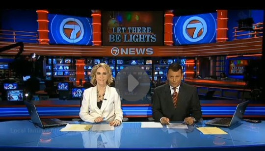 wsvn picture 2 for video
